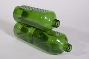 World_bottles_195-5